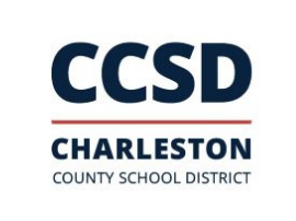 CCSD launches new mobile app