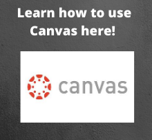 Find out how to use Canvas