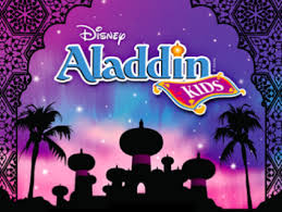 AladdinKids