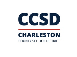 ccsd has a new app in the app store