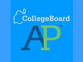 Fall 2020 SAT registration information from AP College Board