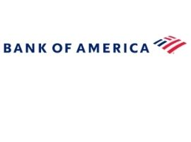Jason Guo wins Bank of America Student Leader