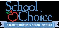 CCSD School Choice Logo